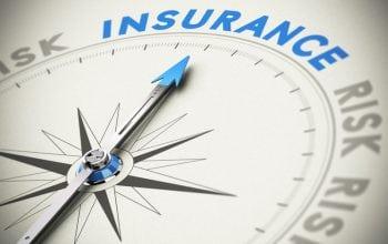 Piața asigurărilor de locuințe, în creștere