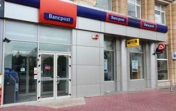 Bancpost lansează o alternativă la Prima Casă