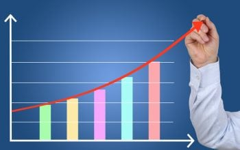 Estimarea de creștere economică a României, îmbunătățită