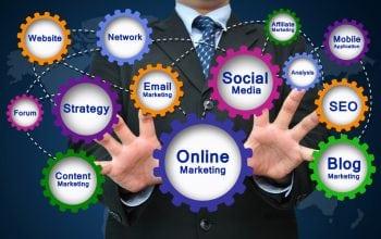 Publicitatea online din România, o piață de 41 milioane de euro