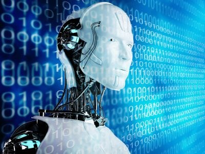 Roboți vs consultanți financiari