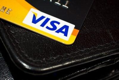 Visa – investiţie strategică în compania de plăţi Klarna