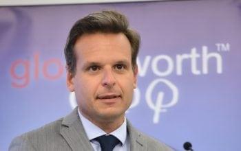 Globalworth listează la Bucureşti obligaţiuni de 550 mil. euro