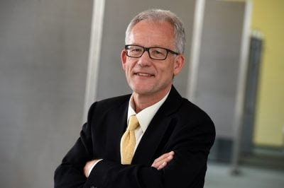 Schimbare la vârful diviziei Pharmaceuticals a Bayer România