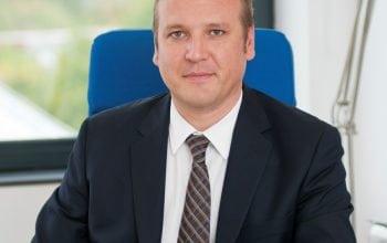 Creștere de 14,3% pentru GEZE România