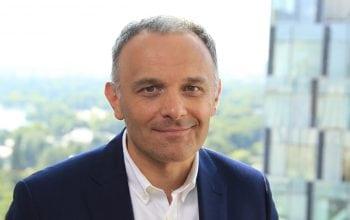 Karoly Borbely, noul Director Public Affairs Telekom România