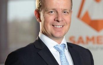Octavian Bădescu investește în imobiliare
