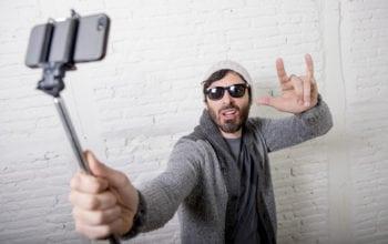 Cu cât au crescut vlogurile românești în 2017?
