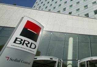 BRD a primit un nou plafon pentru Prima Casă