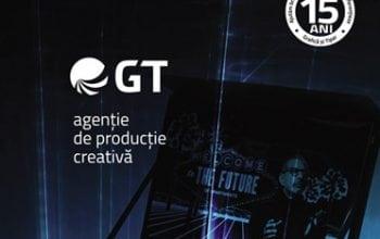 GT – Focus pe experiențe multisenzoriale