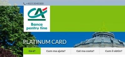 Card contactless în valute multiple