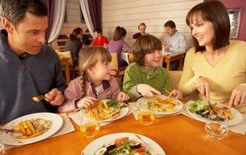 România, pe locul doi în Europa la creșterea consumului de F&B