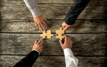 Geopolitica schimbă piața de M&A