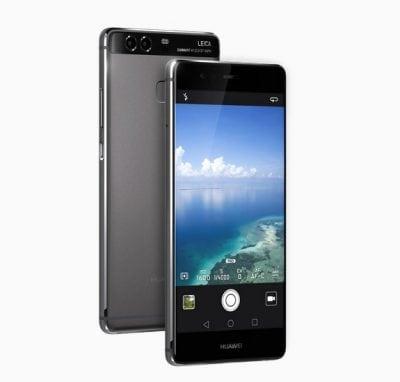 Ce-ți dorești de la smartphone-ul tău?