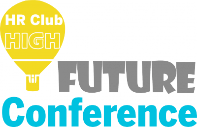HIGH FUTURE CONFERENCE