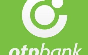E oficial: OTP cumpară Banca Românească