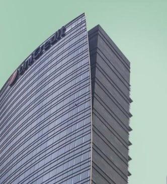 UniCredit Bank a încheiat o nouă emisiune de obligațiuni