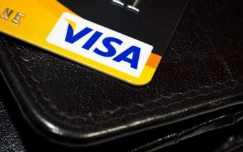 Visa și PayPal își extind parteneriatul și în Europa