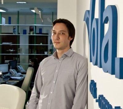 Vola.ro își transparentizează raportările financiare