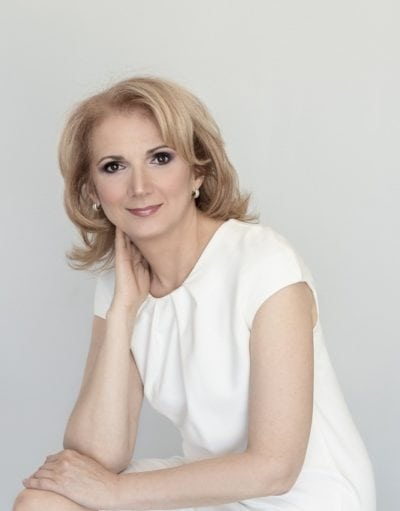 Daniela Palade Teodorescu devine noul redactor șef al Revistei CARIERE