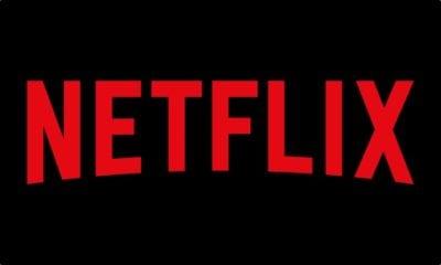 Netflix face prima achiziție: Millarworld