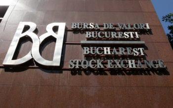 UniCredit Bank listează obligațiuni corporative de 610 mil. lei