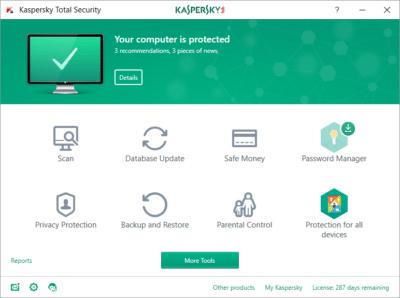 KIS 2018 – Securitate pentru locuințele 2.0