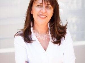Carmina Dragomir, noul CEO al Metropolitan Life