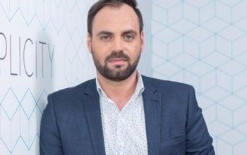 "Dan Mogoșanu, Publikon: ""adapt or die"""