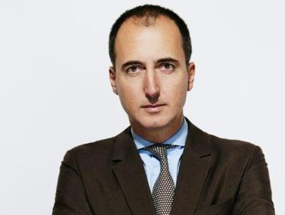 Forte Partners cumpără un teren de la Telekom România