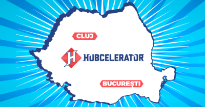 Impact Hub caută antreprenori în București și Cluj