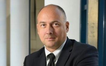 Motorul dezvoltării viitoare a Bucureștiului este Otopeniul