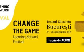 Learning Network Festival