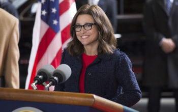 HBO, marele câștigător la premiile Emmy 2017