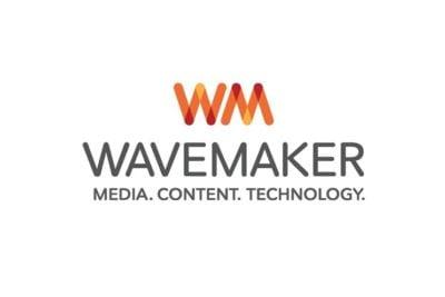 Fuziune pe piața de media