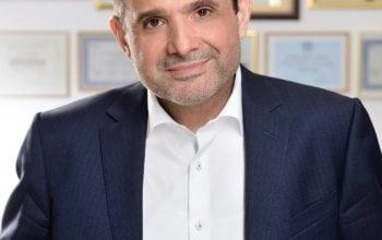 Un chirurg cu spirit antreprenorial
