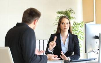Studiu eJobs: Angajații români consideră că merită salarii mai mari