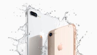 Cât vor costa iPhone 8 și iPhone 8 Plus în România