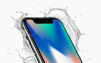 Cum arată noile iPhone 8, iPhone 8 Plus și iPhone X