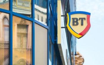 Grupul Financiar Banca Transilvania intră în domeniul fintech
