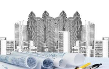Imobiliarele, magnet pentru antreprenori