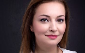 Oana Bulexa, MSLGROUP The Practice, în juriul Eurobest 2017