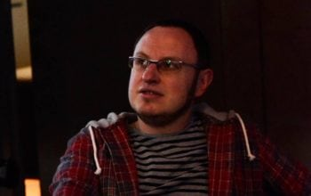 Ștefan Chirițescu, Kubis: jobul nostru este să facem publicitatea din nou interesantă