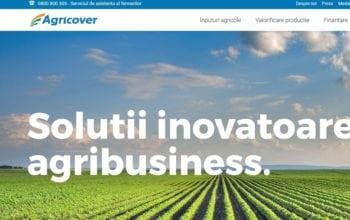 BERD intră în acționariatul Agricover Holding