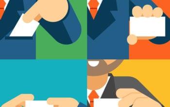 eJobs își face o divizie de Employer Branding