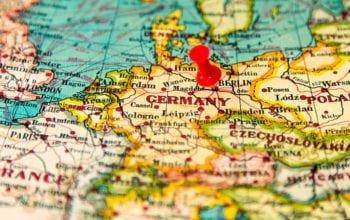 Berlin, noul hub financiar al UE după Brexit