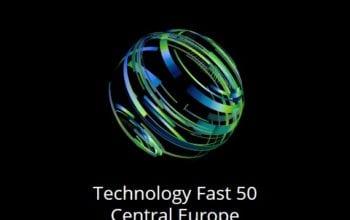 Trei companii din România, în Deloitte Fast 50 ECE