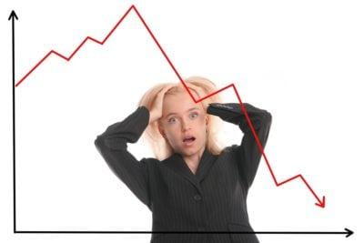 Antreprenorii și crizele de imagine