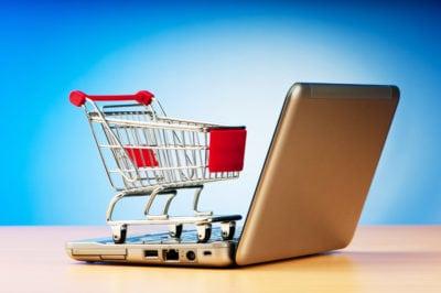 Cum influențează tehnologia comportamentul de cumpărare?