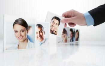 Companiile nu găsesc candidați valoroși